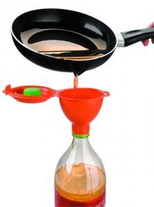 Productos para el reciclaje menaje galicia for Productos de menaje